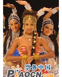 """歌舞晚会 宝莱坞 印度 全明星 zee/tv 舞蹈/印度ZEE/TV宝莱坞全明星""""炫""""歌舞晚会"""