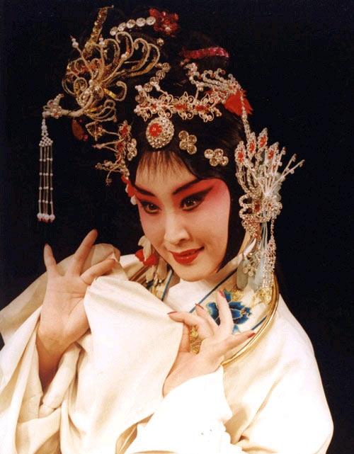 京剧红娘一封书简谱_曲谱分享